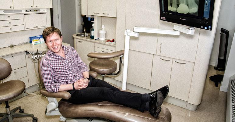 Client-Images_dr_jeff_kozak