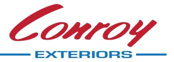 Conroy_logo