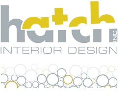 Hatch_Inc_Logo