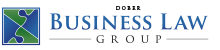 Businesss Law Group