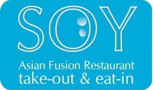 SOY_logo-300x176